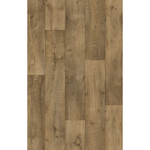 Vinyl - Rustic Oaks Collection