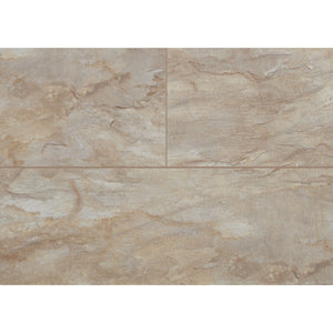 Laminate - Visiogrande Tiles 8mm (Price Per Pack)