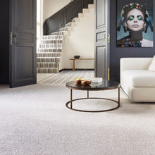 Load image into Gallery viewer, Carpet Soft Noble Collection - 15 Colours