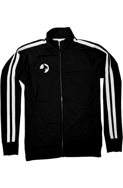 Independent Track Jacket v2
