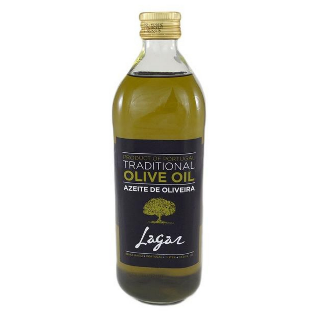 Lagar  Traditional Olive Oil