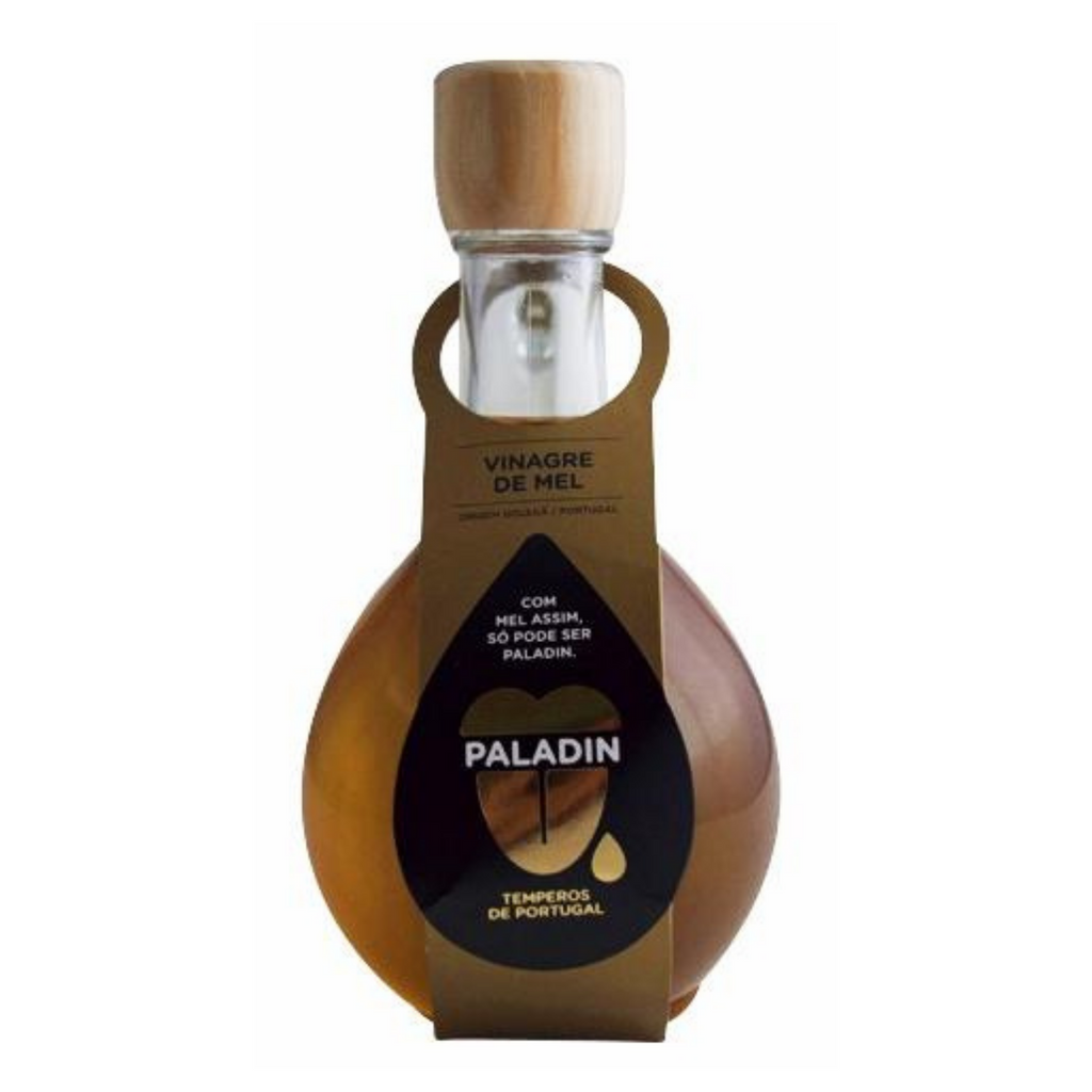 Paladin  Vinegar with Honey