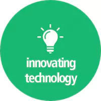 Innovating in Technology