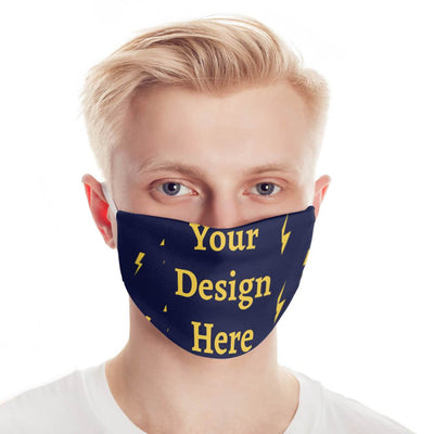 Create Your Own Mask-Image5