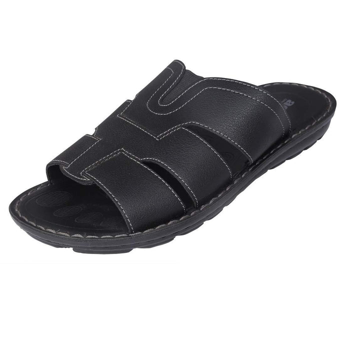 Aerosoft Slippers for Men romanonx.com