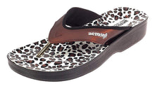 Load image into Gallery viewer, Aerosoft Slippers for Women Flip Flops romanonx.com