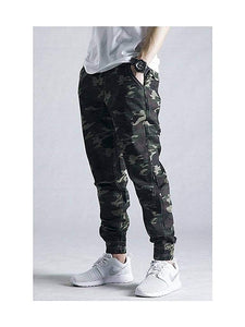 Romano nx 100% Cotton Men's Joggers Trackpant in 6 Colors romanonx.com