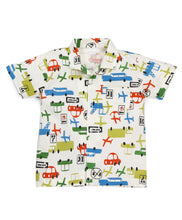 Load image into Gallery viewer, Romano nx 100% Cotton Night Suit for Boys Night Wear Pyjama Set romanonx.com