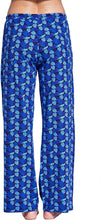 Load image into Gallery viewer, Romano nx 100% Cotton Pyjamas for Women romanonx.com