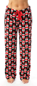Romano nx 100% Cotton Pyjamas for Women romanonx.com
