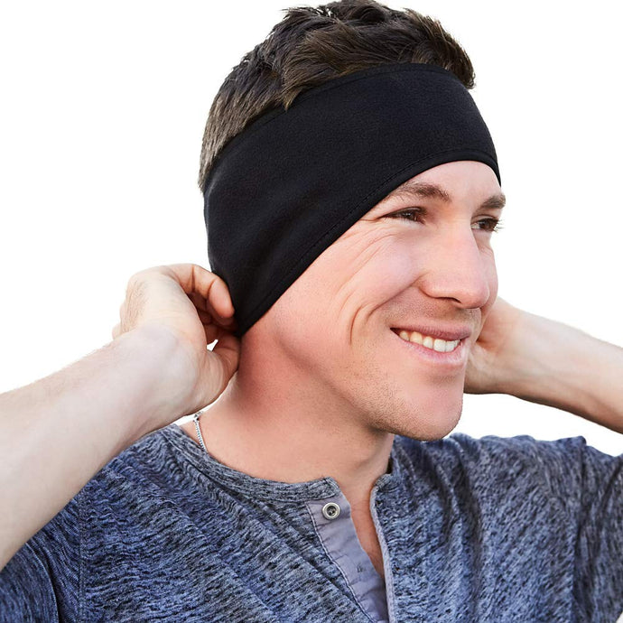 Romano nx 100% Woolen Ear Warmer for Men (Pack of 4) romanonx.com