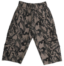 Load image into Gallery viewer, Romano nx Boys' Cotton Shorts romanonx.com 10 Years-11 Years