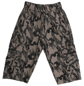 Romano nx Boys' Cotton Shorts romanonx.com 10 Years-11 Years