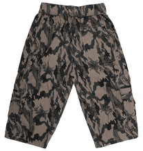 Load image into Gallery viewer, Romano nx Boys' Cotton Shorts romanonx.com