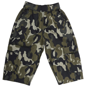 Romano nx Boys' Cotton Shorts romanonx.com 13 Years-14 Years