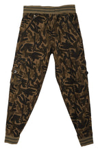 Load image into Gallery viewer, Romano nx Boys' Jogger Pant romanonx.com 10 Years-11 Years