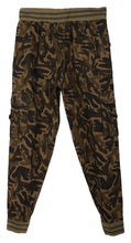 Load image into Gallery viewer, Romano nx Boys' Jogger Pant romanonx.com
