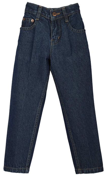 Romano nx Boys' Regular Fit Jeans romanonx.com 10 Years-11 Years