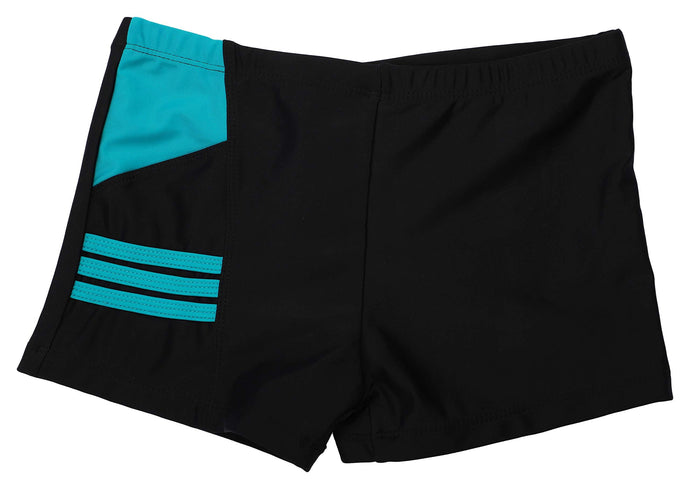 Romano nx Boys' Swim Shorts romanonx.com 10 Years-11 Years