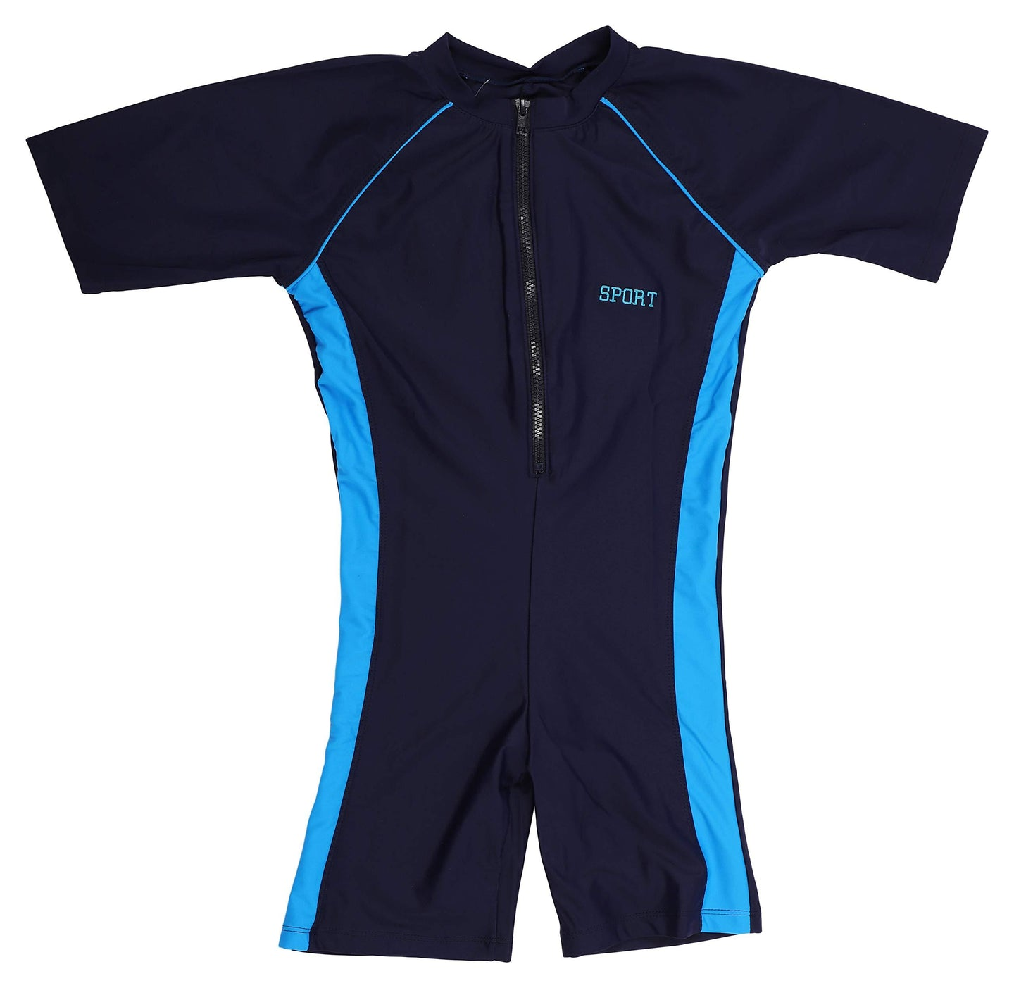 Romano nx Boys' Swim Suit romanonx.com 10 Years-11 Years