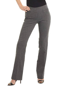 Romano nx Comfort Stretchable Jeggings for Womens in 28 Colors Apparel Romano Charcoal 28