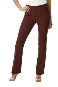 Romano nx Comfort Stretchable Jeggings for Womens in 28 Colors Apparel Romano Chocolate 28