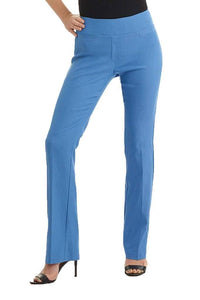 Romano nx Comfort Stretchable Jeggings for Womens in 28 Colors Apparel Romano Cool Blue 28
