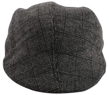 Load image into Gallery viewer, Romano nx Men's Cap (Grey) romanonx.com