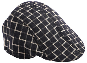 Romano nx Men's Cap (Multi-Coloured) romanonx.com