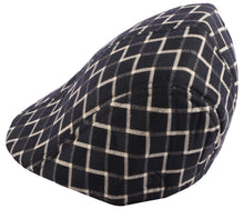 Load image into Gallery viewer, Romano nx Men's Cap (Multi-Coloured) romanonx.com