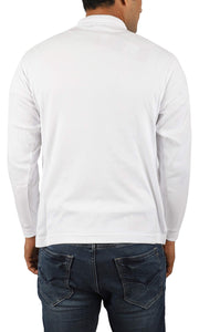 Romano nx Men's Cotton T-Shirt romanonx.com