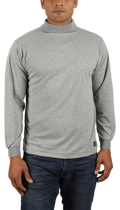 Romano nx Men's Cotton T-Shirt romanonx.com L