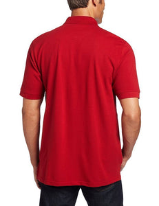 Romano nx Men's Polo T-Shirt with Pocket in 55 Colors Apparel Romano