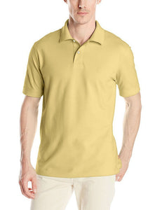 Romano nx Men's Polo T-Shirt with Pocket in 55 Colors Apparel Romano Sun City 3XL