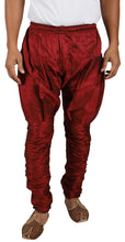 Load image into Gallery viewer, Romano nx Men's Pyjama romanonx.com Large