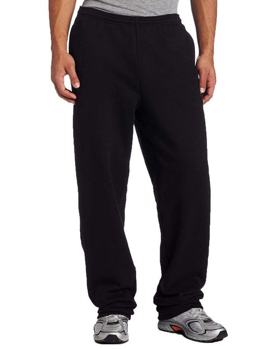 Romano nx Men's Regular Fit Trackpants romanonx.com Awesome Black 3XL