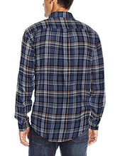 Load image into Gallery viewer, Romano nx Men's Slim Fit Casual Shirt Apparel Romano