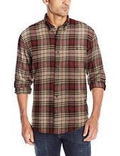 Load image into Gallery viewer, Romano nx Men's Slim Fit Casual Shirt Apparel Romano check1 3XL