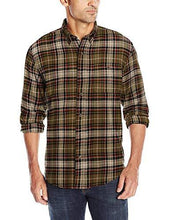 Load image into Gallery viewer, Romano nx Men's Slim Fit Casual Shirt Apparel Romano check10 3XL