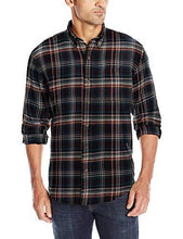 Load image into Gallery viewer, Romano nx Men's Slim Fit Casual Shirt Apparel Romano check11 3XL