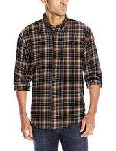 Load image into Gallery viewer, Romano nx Men's Slim Fit Casual Shirt Apparel Romano check12 3XL