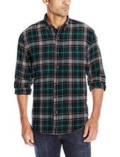 Load image into Gallery viewer, Romano nx Men's Slim Fit Casual Shirt Apparel Romano check13 3XL