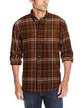 Load image into Gallery viewer, Romano nx Men's Slim Fit Casual Shirt Apparel Romano check2 3XL