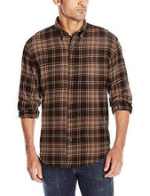 Load image into Gallery viewer, Romano nx Men's Slim Fit Casual Shirt Apparel Romano check4 3XL