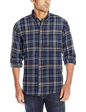 Load image into Gallery viewer, Romano nx Men's Slim Fit Casual Shirt Apparel Romano check5 3XL