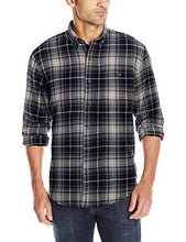 Load image into Gallery viewer, Romano nx Men's Slim Fit Casual Shirt Apparel Romano check7 3XL