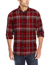 Load image into Gallery viewer, Romano nx Men's Slim Fit Casual Shirt Apparel Romano check8 3XL