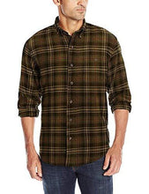Load image into Gallery viewer, Romano nx Men's Slim Fit Casual Shirt Apparel Romano check9 3XL