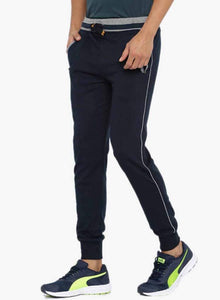 Romano nx Men's Slim Fit Jogger Apparel Romano