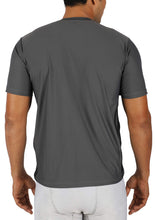 Load image into Gallery viewer, Romano nx Men's Swim T-Shirt romanonx.com